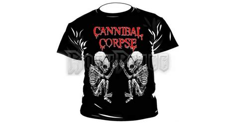 Cannibal Corpse [V