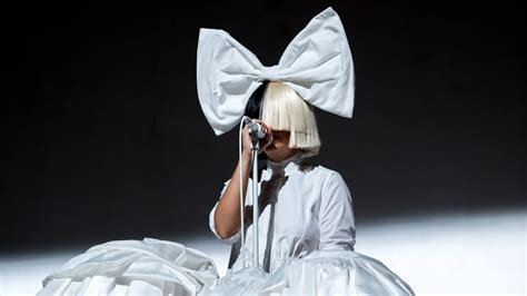 Sia to Headline Free Abortion Rights Concert in Cleveland