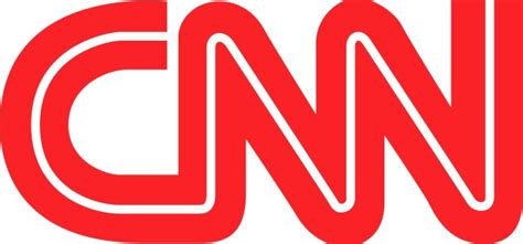 CNN brings iReport to Google Glass, allows you to be a