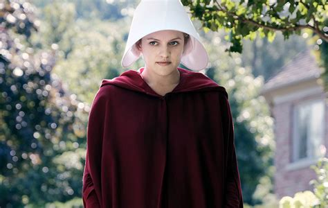 'The Handmaid's Tale' Season 2: Release date, reviews and more