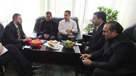 Iran and Hungarian party form anti-Semitic alliance | The