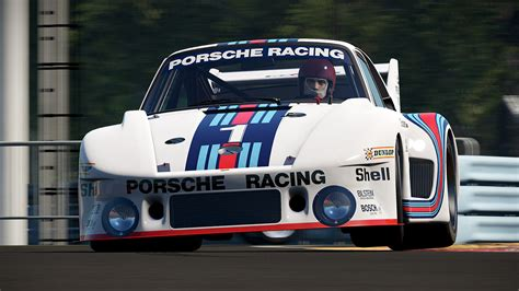 11 Porsches Are Coming To Project CARS 2 | VirtualR