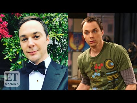 Hilarious: BBT's Sheldon Cooper Made Fun of by Stephen