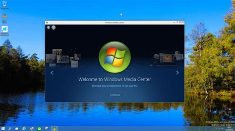 How to add Windows Media Center to Windows 10 | The