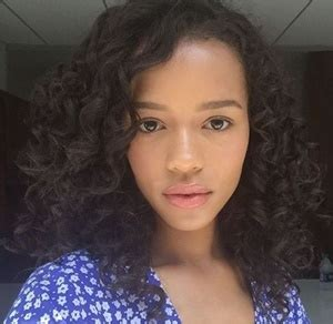 Taylor Russell Bio, Age, Height, Net Worth, Parents