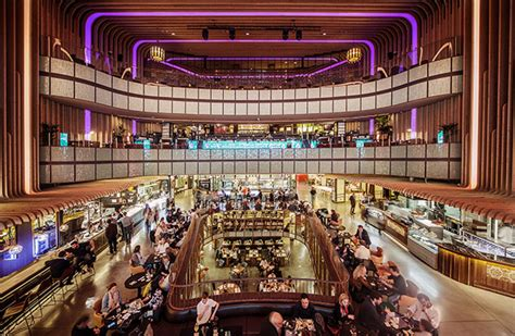 Four of the best gourmet markets in Madrid | Global Blue