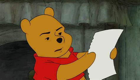 Oh, bother: Winnie the Pooh gets blacklisted in China