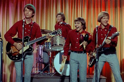The Monkees - Good Times!, review: 'let down by flat