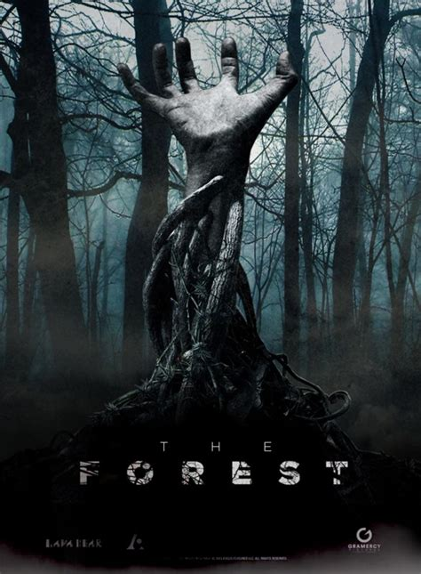 The Forest (2016) Cast, Release Date, Box Office