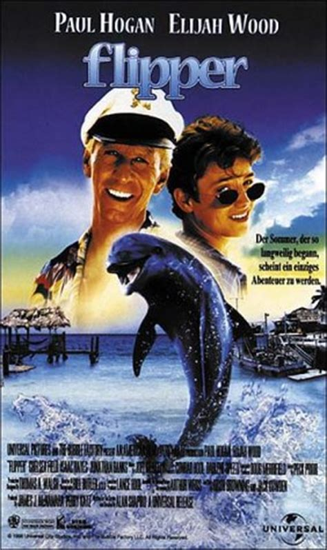 Free Willy 2: The Adventure Home 1995 Watch Full Movie Online