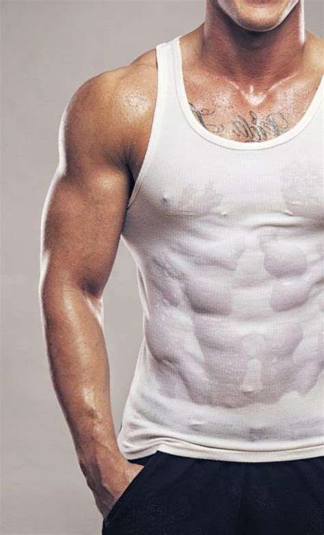 Getting Stronger But NOT Bigger? How To Gain Muscle Mass