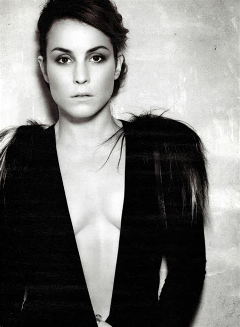 Now Know It: Noomi Rapace Movie List