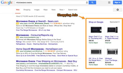How To Improve Shopping Ad Performance & Quality Score In